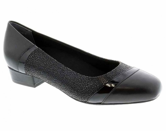 Ros Hommerson Tango - Women's Dress Shoe