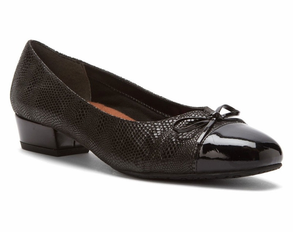Ros Hommerson Tawnie - Women's Dress Shoe