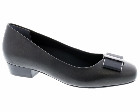 Ros Hommerson Twilight - Women's Dress Shoe