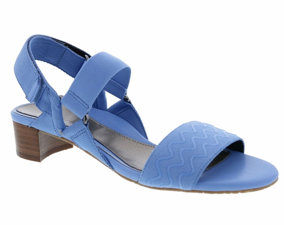 Ros Hommerson Virtual - Women's Sandal