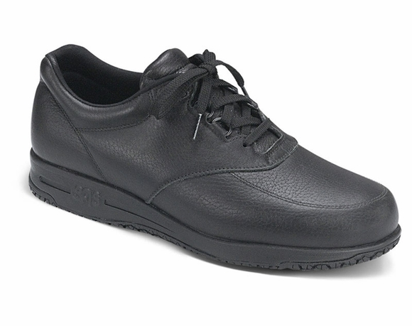 SAS Guardian - Men's Work Shoe