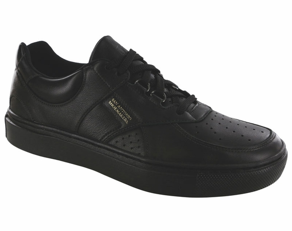 SAS High Street - Men's Casual Shoe