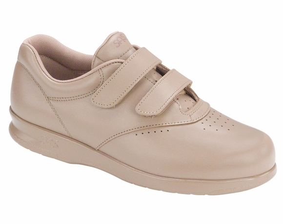 SAS Me Too - Women's Walking Shoe