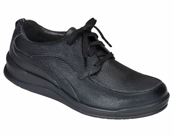 SAS Move On - Men's Casual Shoe