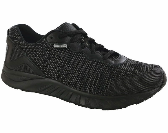 SAS Suphron - Men's Athletic Shoe