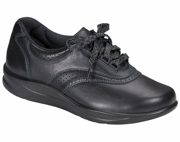 SAS Walk Easy - Women's Walking Shoe