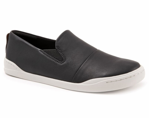 Softwalk Alexandria - Women's Slip On