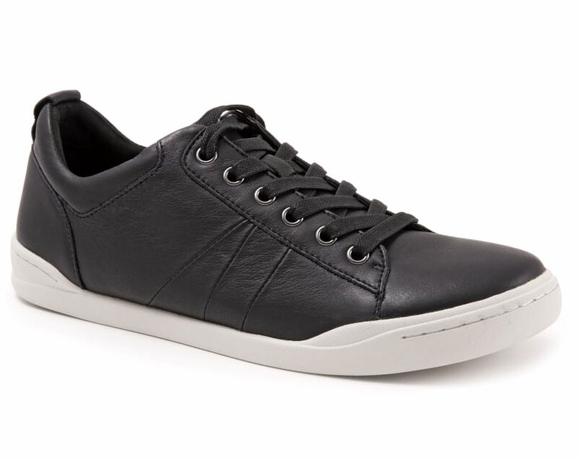 Softwalk Athens - Women's Sneaker