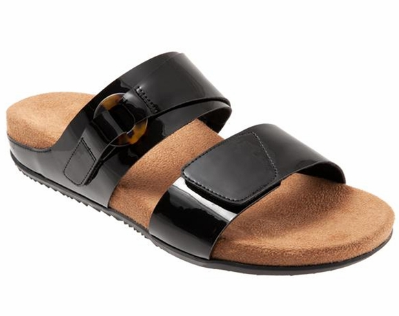 Softwalk Barcelona - Women's Sandal
