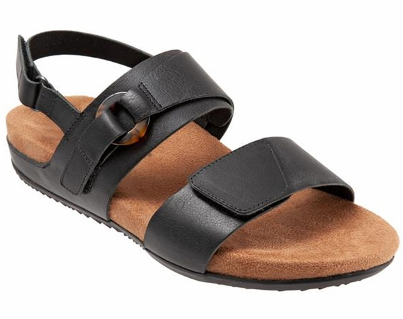 Softwalk Benissa - Women's Sandal