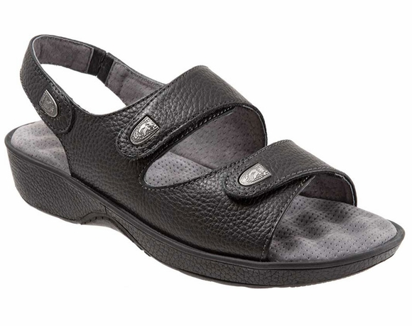 Softwalk Bolivia Women's Sandal