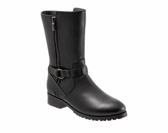 Softwalk Marlowe - Women's Boot