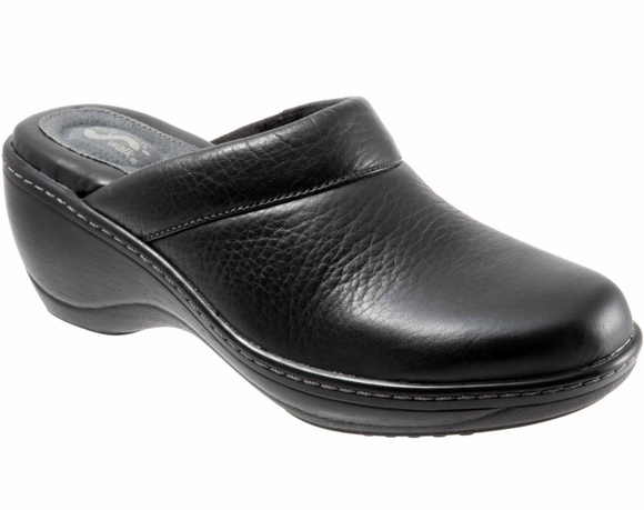 Softwalk Murietta - Women's Clog