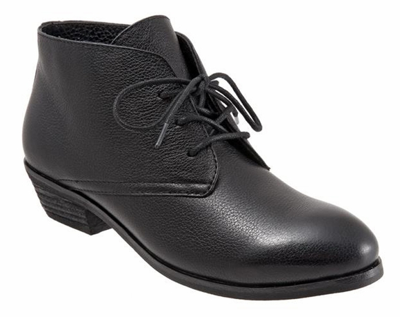 Softwalk Ramsey - Women's Boot