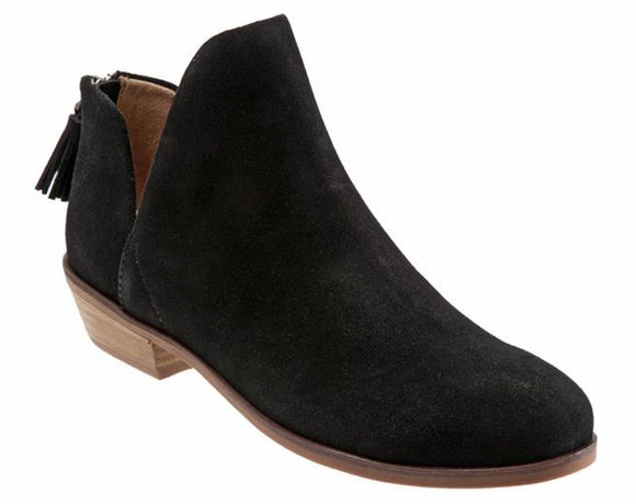 Softwalk Rylee - Women's Bootie