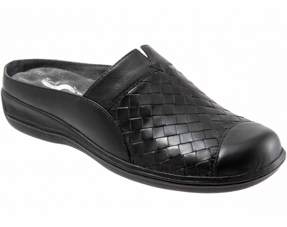 Softwalk San Marcos - Women's Slip-On Shoe