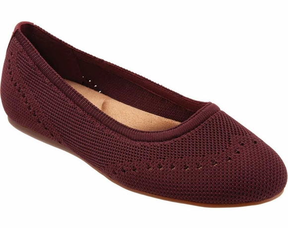 Softwalk Santorini - Women's Slip On Shoe