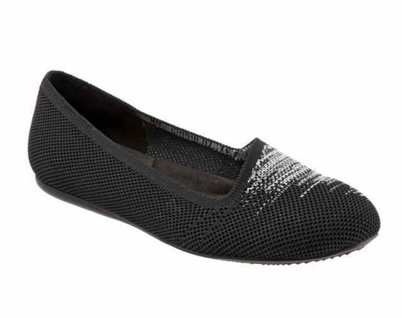 Softwalk Sicily - Women's Flat