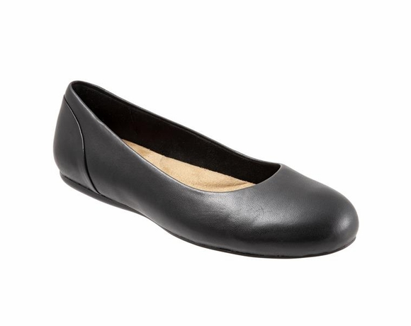 Softwalk Sonoma - Women's Flat