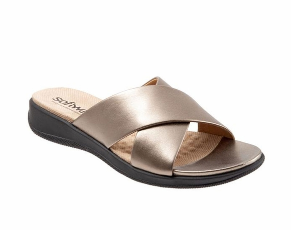 Softwalk Tillman - Women's Sandal