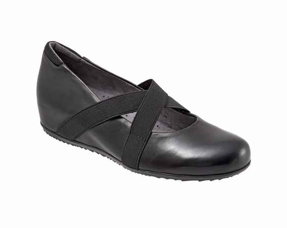 Softwalk Waverly - Women's Mary Jane