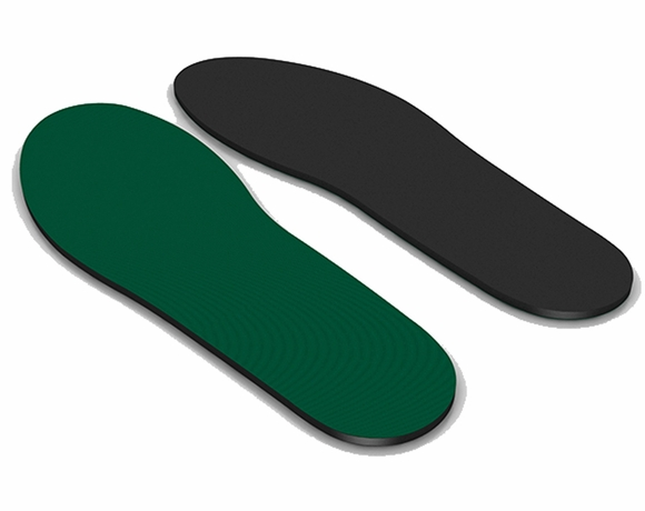 Spenco - Comfort Insoles