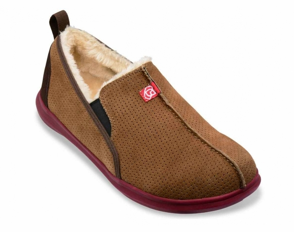 Spenco Supreme - Men's Slipper