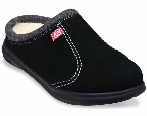 Spenco Supreme Slide - Men's Slipper