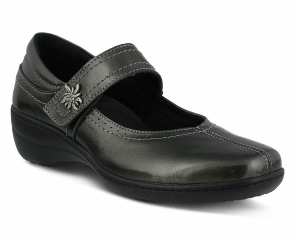 Spring Step Amparo - Women's Mary Jane