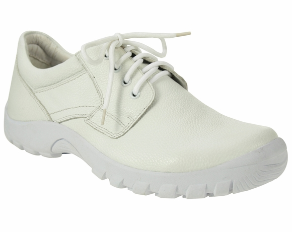 Spring Step Berman - Men's Slip Resistant Shoes