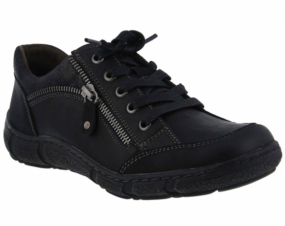 Spring Step Elva - Women's Casual Shoe