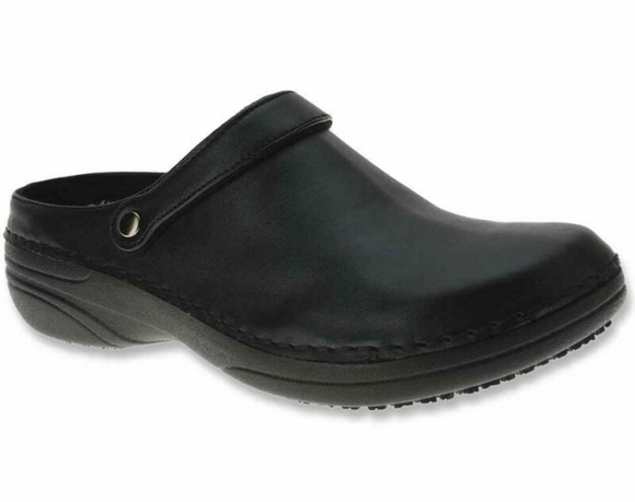 Spring Step Ireland - Women's Slip-On
