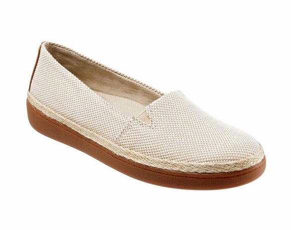 Trotters Accent - Women's Casual Shoe