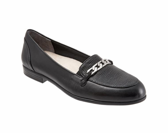Trotters Anastasia - Women's Dress Shoe