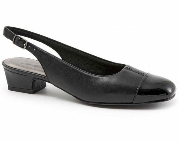 Trotters Dea - Women's Dress Shoe