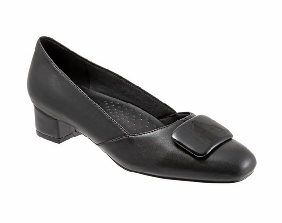 Trotters Delse - Women's Dress Shoe