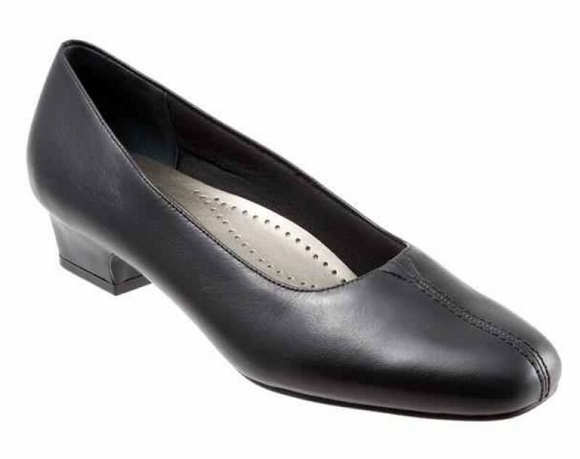 Trotters Doris - Women's Dress Shoes