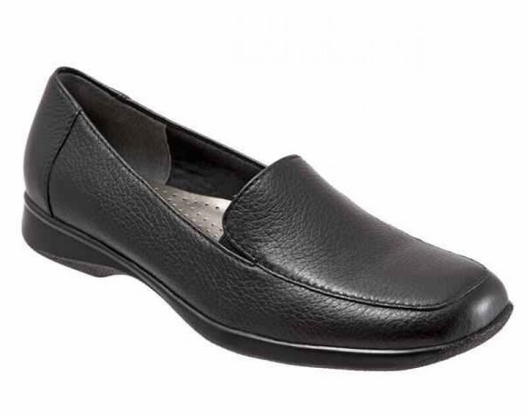 Trotters Jenn - Women's Casual Shoe