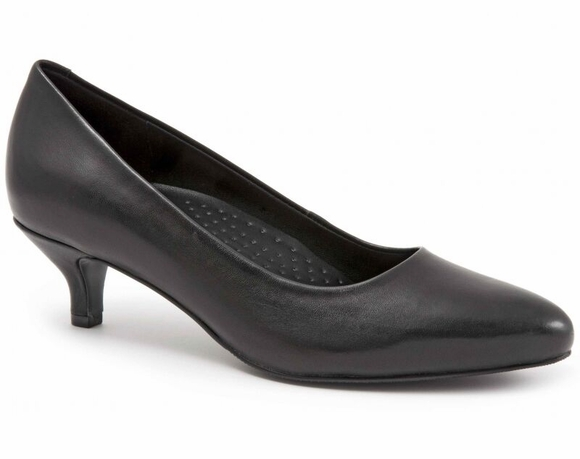 Trotters Kiera - Women's Dress Shoe