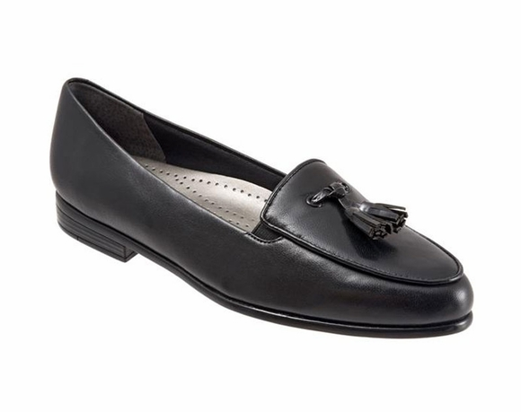 Trotters Leana - Women's Loafer