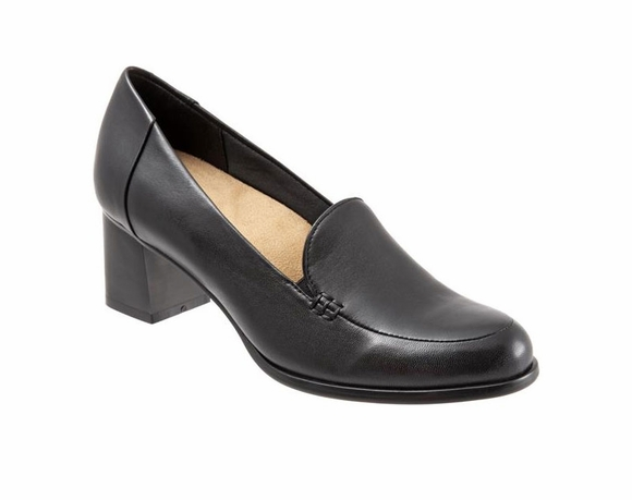 Trotters Quincy - Women's Dress Shoe