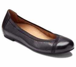 arch support shoes womens