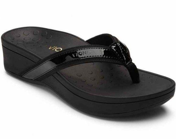 Vionic Pacific High Tide - Women's Sandal