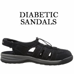 Medicare Certified Diabetic Shoes Healthyfeetstore Com