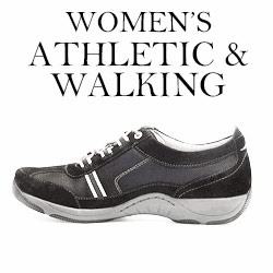 tennis shoes with the best arch support