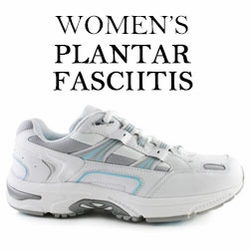 Shoes For Plantar Fasciitis | Healthy