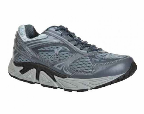 Xelero Genesis XPS - Men's Athletic Shoe