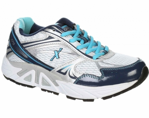 Xelero Genesis XPS - Women's Athletic Shoe