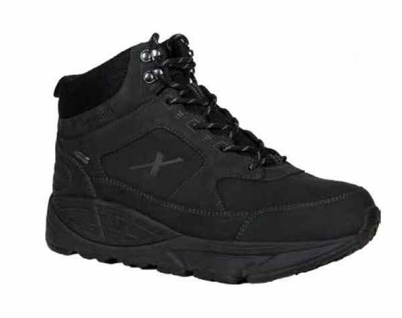 Xelero Hyperion II - Men's Boot