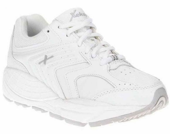 Xelero Matrix - Men's Walking Shoe